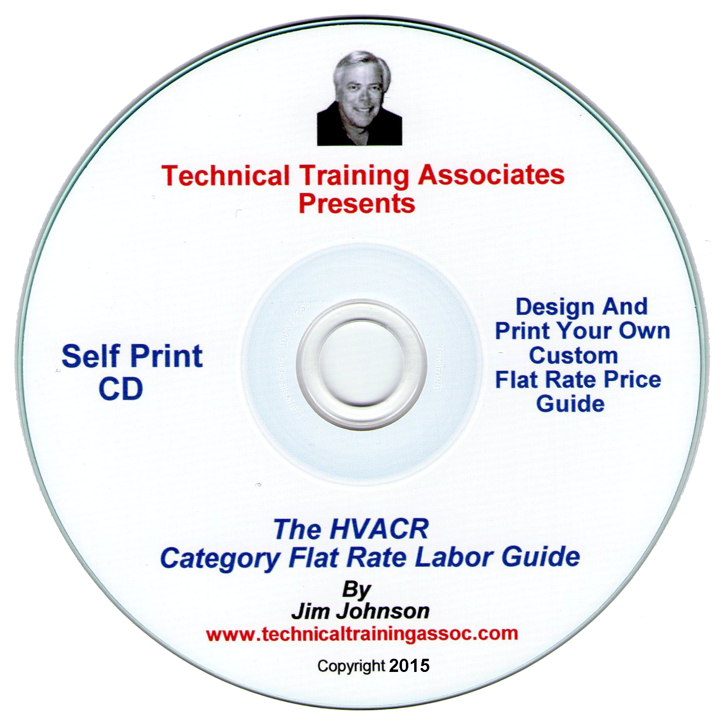 Flat Rate Labor Guide 2015