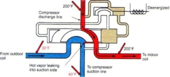 phone box wiring diagram with Ask Jim on Iphone lightning cable pinout together with Rfmodulators furthermore Viewtopic as well Ask Jim further gear Dvg 1000 Setup Guide.