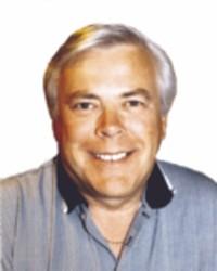 <b>Jim Johnson</b>