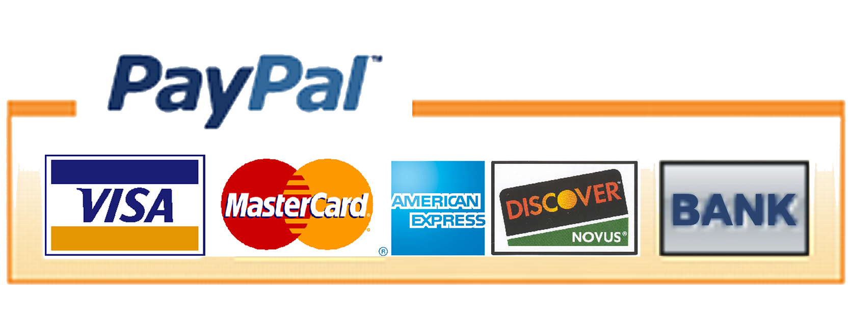 paypal-credit-cards