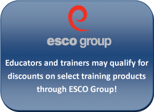 ESCOGroup Discount