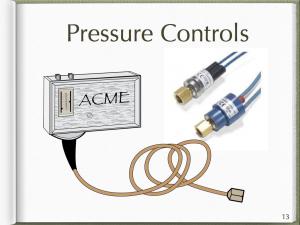 HVACR-Controls2.013-300x225