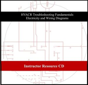 Understanding Wiring Diagrams For Hvac R on understanding furnaces, basic hvac ladder diagrams, electrical connections diagrams, understanding plc diagram, hvac components terms and diagrams, understanding hvac system, understanding residential electricity connections, refrigeration electrical ladder diagrams, understanding ladder diagrams, understanding wiring diagram symbols, understanding schematic diagrams,